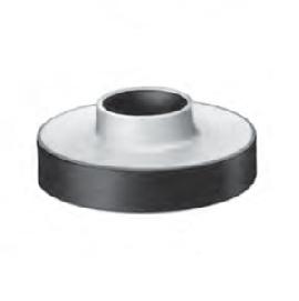 Ring Buffer
