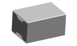 Tabel – Rail – Type 2