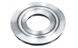Megiflex disks